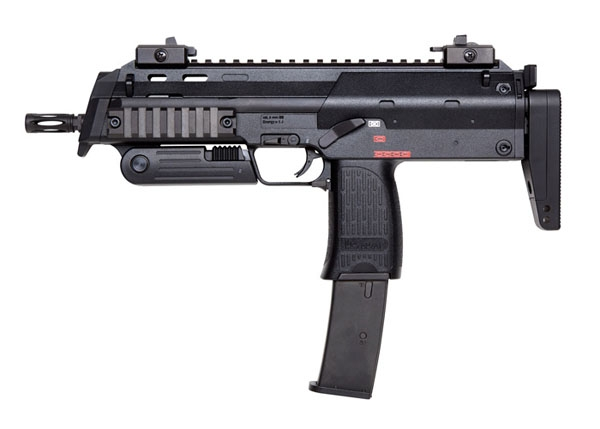Submachine Guns  Call of Duty Black Ops 2 Wiki Guide  IGN