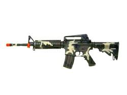 M4 Airsoft